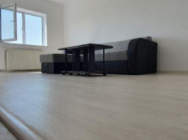 Apartament 3 camere decomadate Moara de Foc -Piata Pacurari