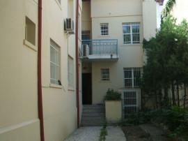 12 camere-Piata Victoriei-Turda,ideal camin