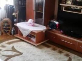 Apartament 2 camere Gemenii, 10360
