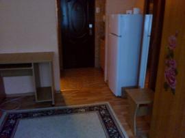 Camera de camin, 17mp., etajul 2, Bularga