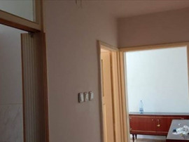 Apartament 2 camere zona Piata- Astra,104K0