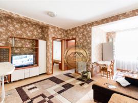 Apartament 2 camere Rogerius.