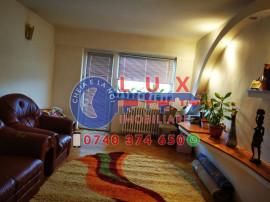 ID 3283 Apartament 3 camere * Str Sabinelor