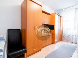 Apartament 2 camere Velenta