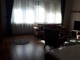 Apartament 2 camere la casa Sibiu, Bd Victoriei
