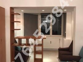 Inchiriez apartament,2 camere,Calea Dorobanti 111