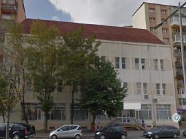 Cladire comerciala, Alba Iulia