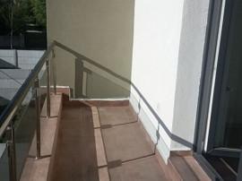 Apartament 2 camere/ decomandat/ finalizat