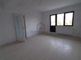 Apartament 2 camere - Prelungirea Ghencea
