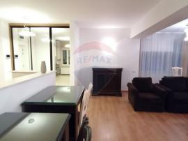 Apartament deosebit, modern, Calea Calarasi