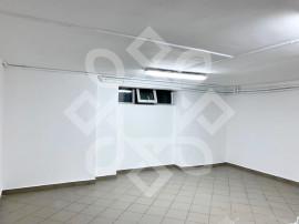 Spatiu comercial, ultracentral, Oradea