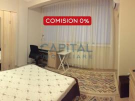 Apartament 1 camera, zona Calea Turzii