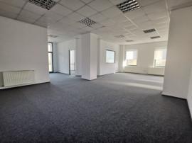 POPA SAPCA | Spatiu birouri | 100mp | utilitati contorizate