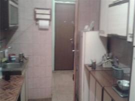 Apartament 3 camere Dristor langa metrou