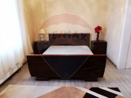 De inchiriat: Apartament Malul Muresului, langa hotel Coandi