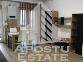 Apartament Modern 2 camere, Torontalului