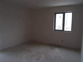Dezvoltator,Apartament 2 camere dec.-comision 0% Rezervelor