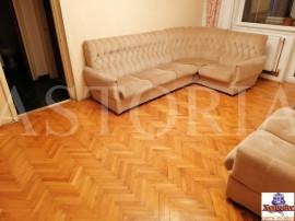 Apartament 4 camere Trivale