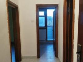 Apartament 1 camera Dorobantior - Spatios