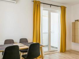 Apartament 2 camere cu balcon Militari Uverturii Apeductului