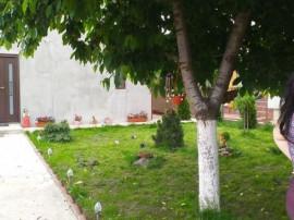 Sanandrei – Casa 4 Camere – Noua