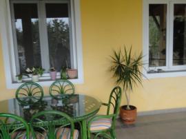 Vila 10 camere zona centrala 0206