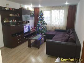 COMISION 0 ! Apartament 3 camere Alecu Russo