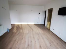 Propietar ofera apartament 2 camere
