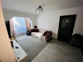 Apartament 3 camere cf. 2 gavana 2