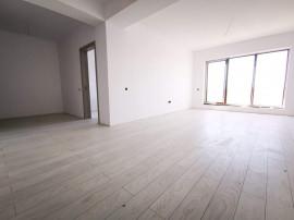 Apartament 2 camere 70mp