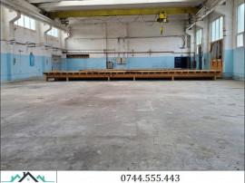 Inchiriez hala zona Vlaicu - ID : RH-23810-property