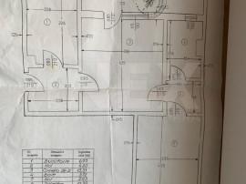 Apartament 2 camere Trivale | Complex 1