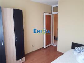 Apartament 2 camere decomandate - zona URA - etaj 4 - bucata