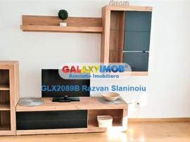 Apartament 2 utilat mobilat renovat DRISTOR
