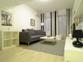 Metrou Ap Patriei-Apartament cu 2 camere