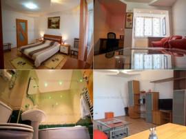Apartament 2 camere ASTRA, luminos, structura mare, mobilat