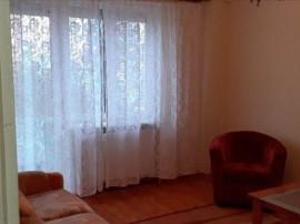 2 camere decomandat etaj intermediar Centrul civic10924