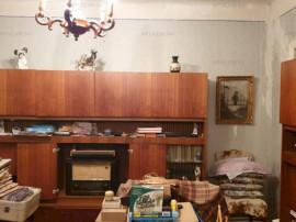Casa in Cotroceni la pret decent