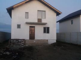 Casa individuala 4 camere /teren 420mp/Magurele-89990 euro!!