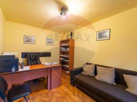 Apartament 2 Camere Vasile Milea - Ultracentral