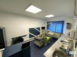 Apartament 2 camere decomandat Zona Judetean, 1091R