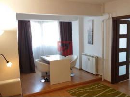 Apartament 3 camere || Dorobanti || Imobil reabilitat || ...