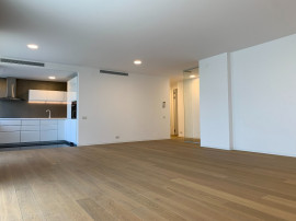 Lux in Primaverii, nou, 4 camere, design interior, 3 baie
