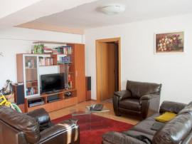 Apartament 2 camere, Baneasa, 400 Euro