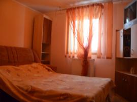Apartament cu 5 camere Sinaia