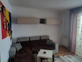 COLOSSEUM:Ap.2 camere, decomandat, bloc nou-Avantgarden3