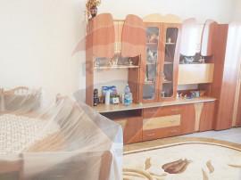 Apartament 3 camere UTA, renovat recent, centrala proprie...