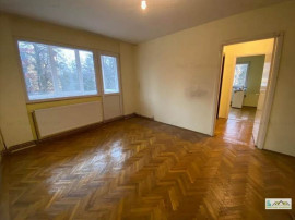 Apartament 2 camere etajul 2 Astra,108UN