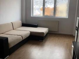 Apartament 2 camere decomandat Racadau 1094A