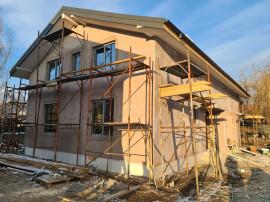 Casa noua in Campina,tip duplex, ansamblu privat !